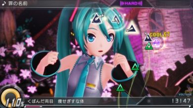 Photo of SEGA announces release date and trailer for Project Diva X on PS4!