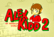 Alex-Kidd-In-Miracle-World-2-ROM-Hack