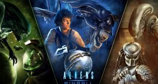 Aliens_vs_Pinball