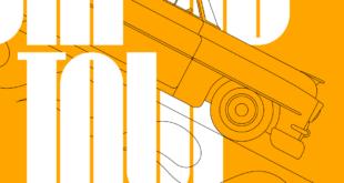 CTX-web-4_1200