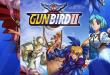Gunbird-2-coverriur6jr6je5e5ue5r6it7itdtrtyfjfytj