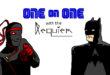 One_on_one_with_the_requiem_batman_superman's_sidekick