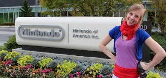 Photo of SEGA hires controversial former Nintendo employee Alison Rapp