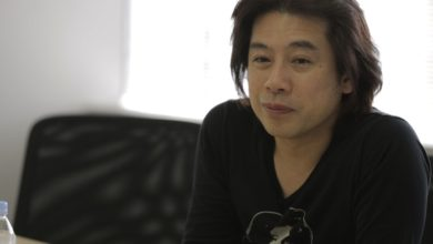 Photo of The president of Platinum Games has stepped down