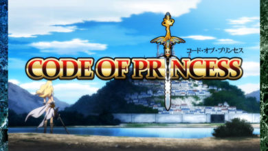 Photo of Code of Princess releases today on Steam for $14.99