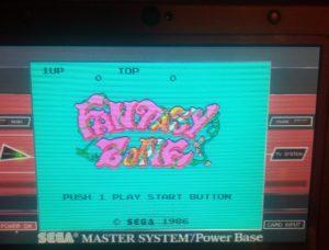 fantasy-zone