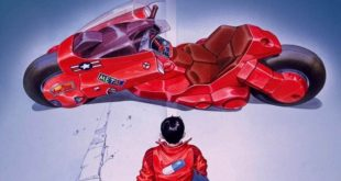 footage-of-unreleased-genesis-akira-game-found