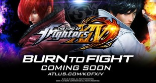 king-of-fighters-atlus