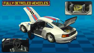 racing-apex-car-model