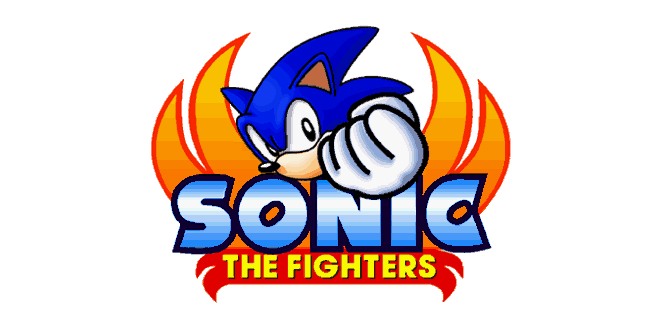 Sonic The Fighters Joins Xbox One Backwards Compatibility Sega Nerds