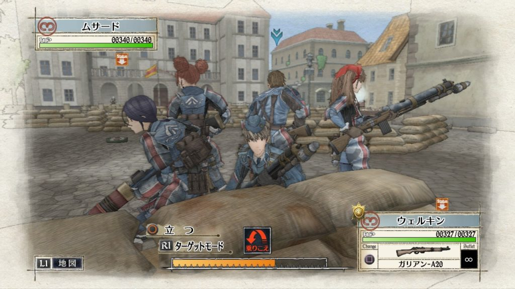 1452255473-valkyria-chronicles-remaster-5