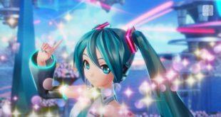 Hatsune-Miku-Project-Diva-X_2016_05-26-16_020.jpg_600