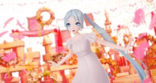Hatsune-Miku-Project-Diva-X_2016_05-26-16_021.jpg_600