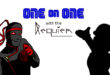 One_on_one_with_the_requiem_mario_video_game_hall_of_fame_judge