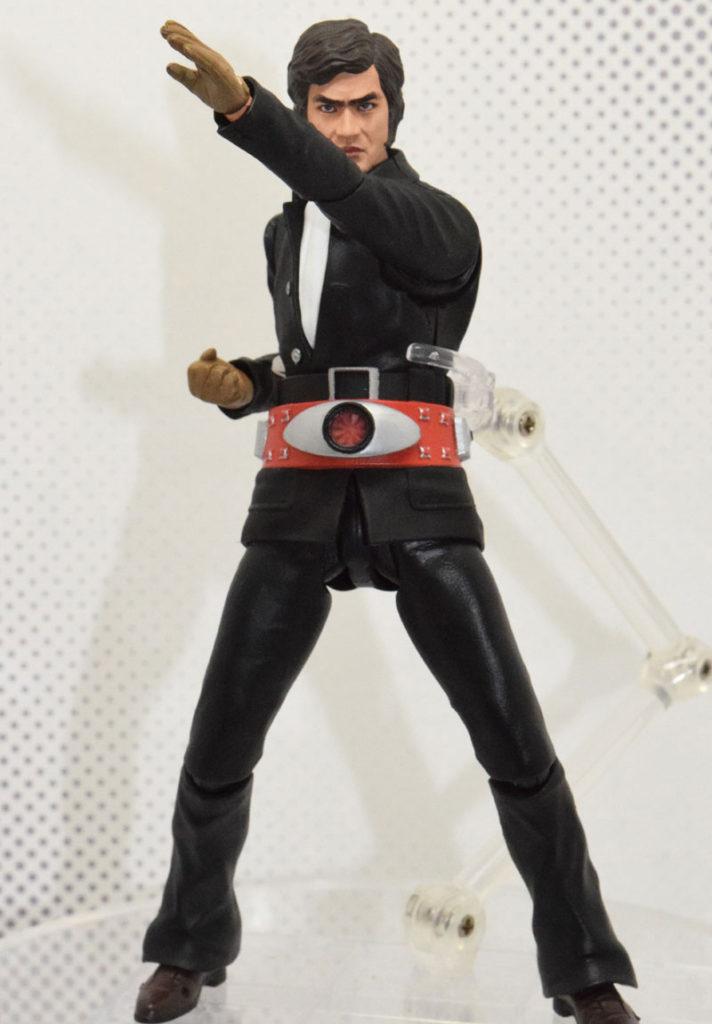 SH-Figuarts-Takeshi-Hongo-001