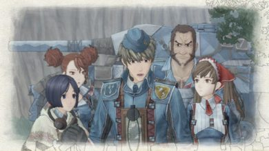 Photo of Valkyria Chronicles OST to arrive digital stores next week!
