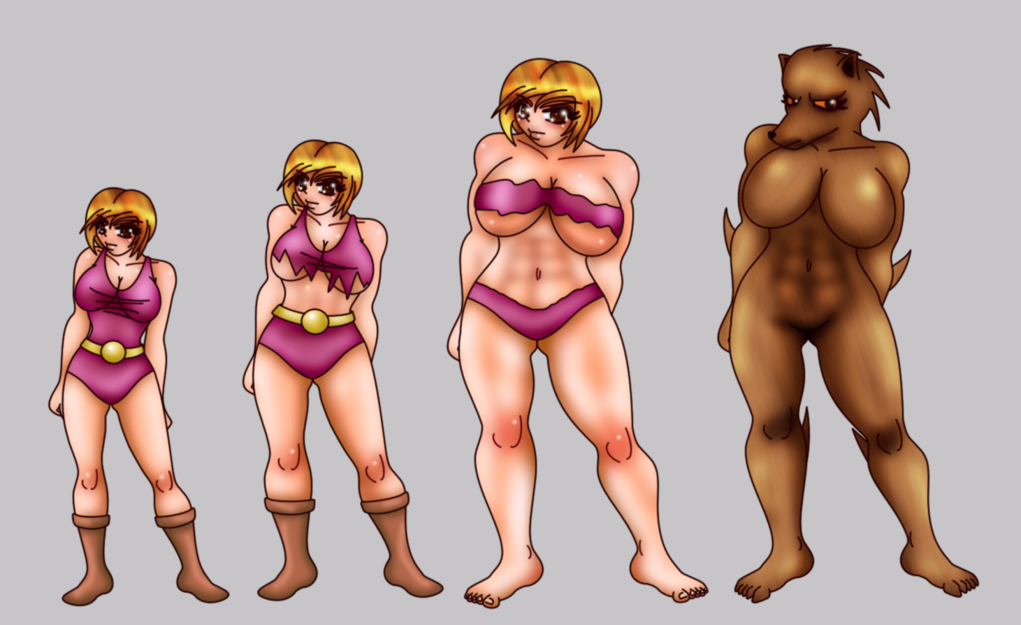 Xbox_one_backwards_compatability_May_2016_altered_beast_women