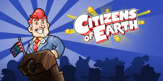 Photo of Citizens of Earth delisted from Ninty 3DS eShop