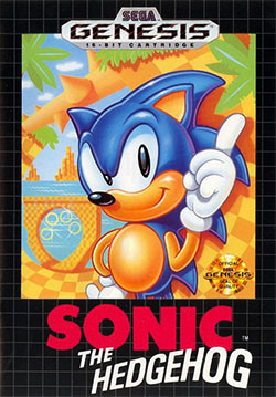 hall_of_fame_sonic_hedgehog_box_art