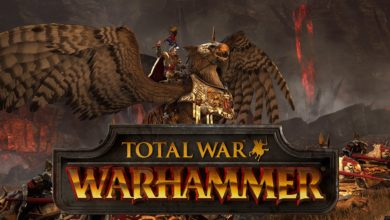 Photo of What is Total War: WARHAMMER Trailer