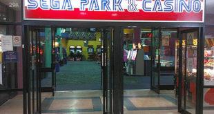 sega-park-casino