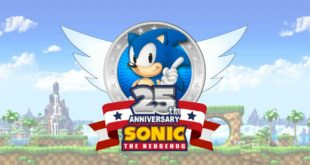 sonic-the-hedgehog-25th-anniversary