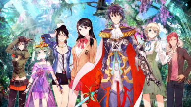 Photo of Tokyo Mirage Sessions #FE producer defends Atlus' localization decisions