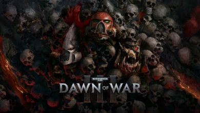 Photo of Dawn of War 3 is coming to Mac and Linux on June 8