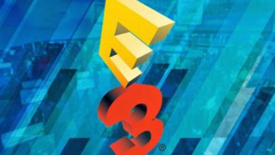 Photo of SEGA, Atlus reveal their E3 line-up