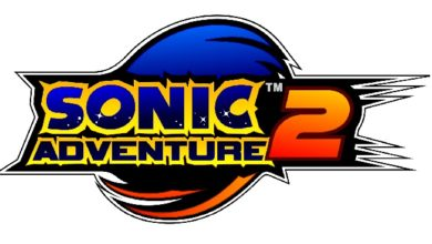 Photo of Live and learn: A Sonic Adventure 2 retrospective