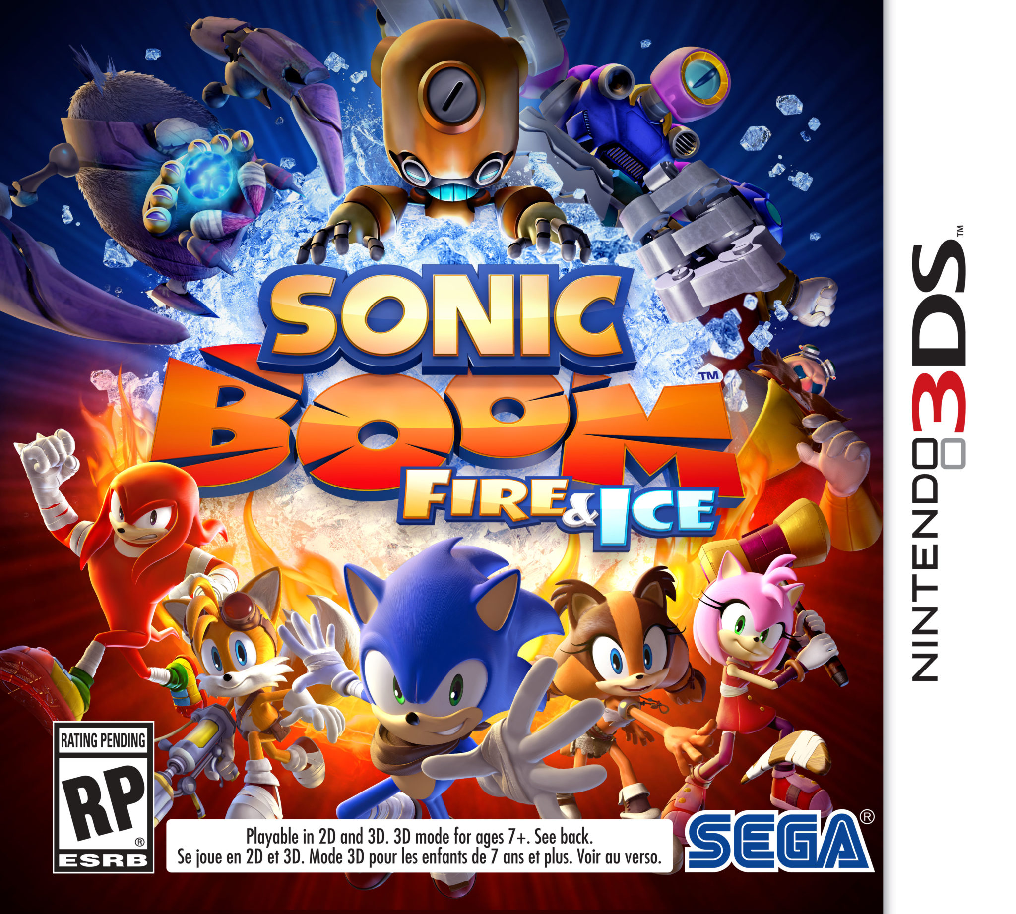 new_sonic_boom_fire_ice_trailer_box_art