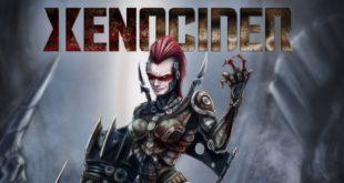 xenocider-kickstarter-canceled-dreamcast