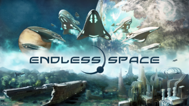 Photo of SEGA purchases Endless Space developer, Amplitude Studios