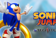 Sonic_Jump_is_coming_to_Sega_Saturn