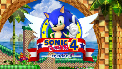 Photo of Sonic the Hedgehog 4: Episodes I & II are now backwards compatible on Xbox One