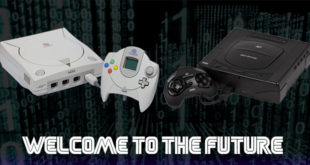 The_future_looks_bright_for_Saturn_and_Dreamcast