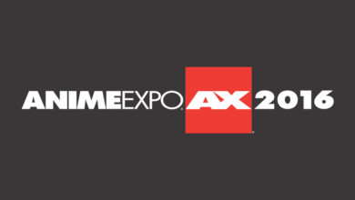 Photo of SEGA of America and Atlus will be at Anime Expo 2016 in LA