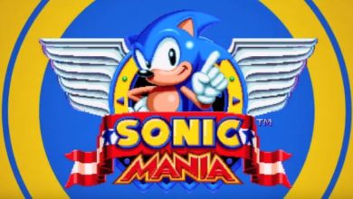 Photo of Sonic Mania: What we know and why you should be excited