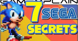 sonic-mania-7-secrets