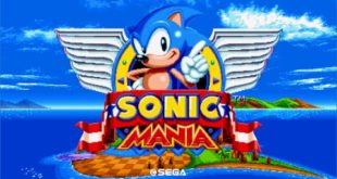 sonic-mania-featured-story