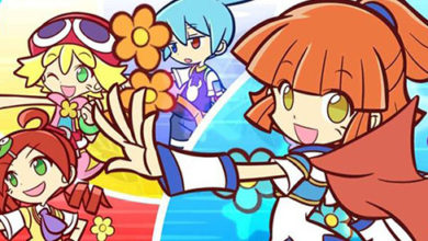 Photo of Check out the introduction video for Puyo Puyo Chronicles