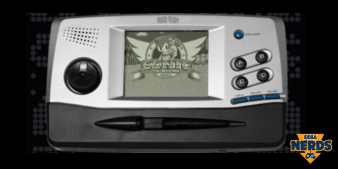 Sega_refused_a_monochromatic_handheld_console