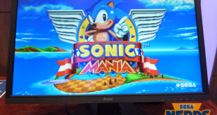 Sonic-Mania-screen