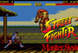 Street_Fighter_2_for_Master_System_was_possible_because_of_a_little_joke
