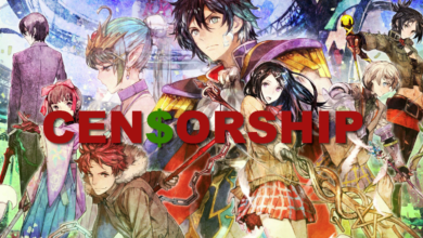 Photo of Can other censored games teach us about Tokyo Mirage Sessions' sales?