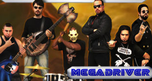 When_Sega_songs_meet_Metal_interview_with_the_band_MegaDriver