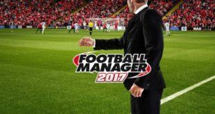 footballmanager2017TLBwff2PsWLoDX3cjS8GDd-650-80