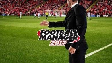 Photo of Football Manager 2017 launches November 4th