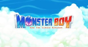monster-boy-and-the-cursed-kingdom-gamescom-trailer
