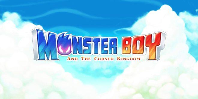 monster-boy-and-the-cursed-kingdom-gamescom-trailer